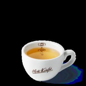 Чай Черный Кенийский листовой