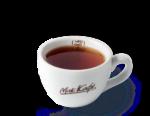 Чай Черный с чабрецом листовой