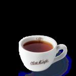 Чай Зеленый Хуго коктейль листовой