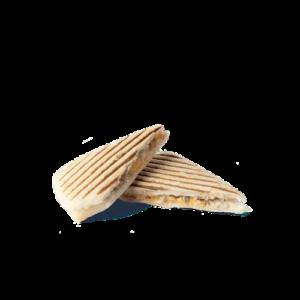 Чиабатта с тунцом