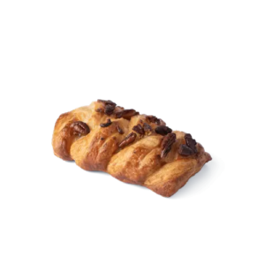 Кленовый пекан