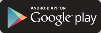Приложение Макдональдс для Андроид